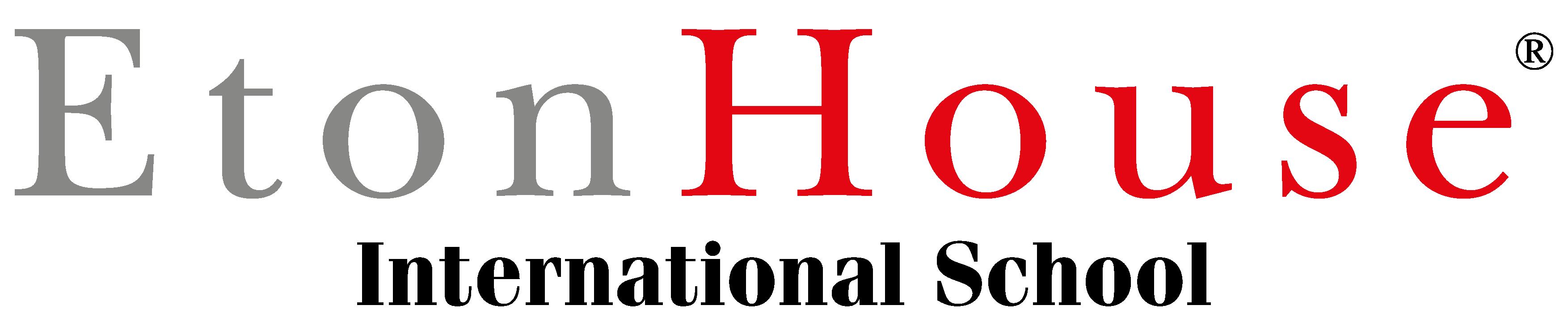 EtonHouse International School logo