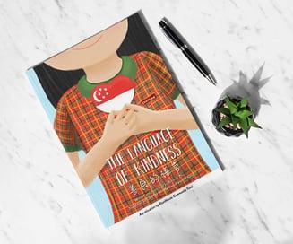 kindnesssocialpost2-1ratio-ebook