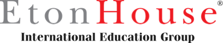 EtonHouse International Education Group