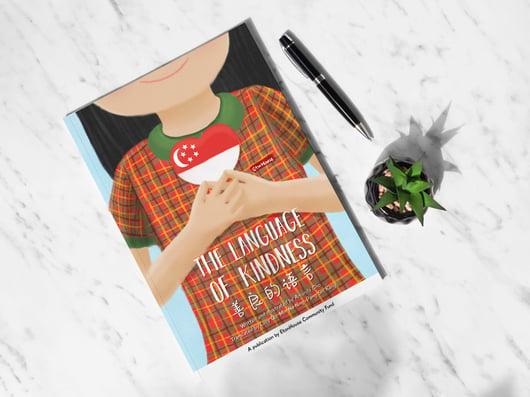 kindnesssocialpost1 (3)-3