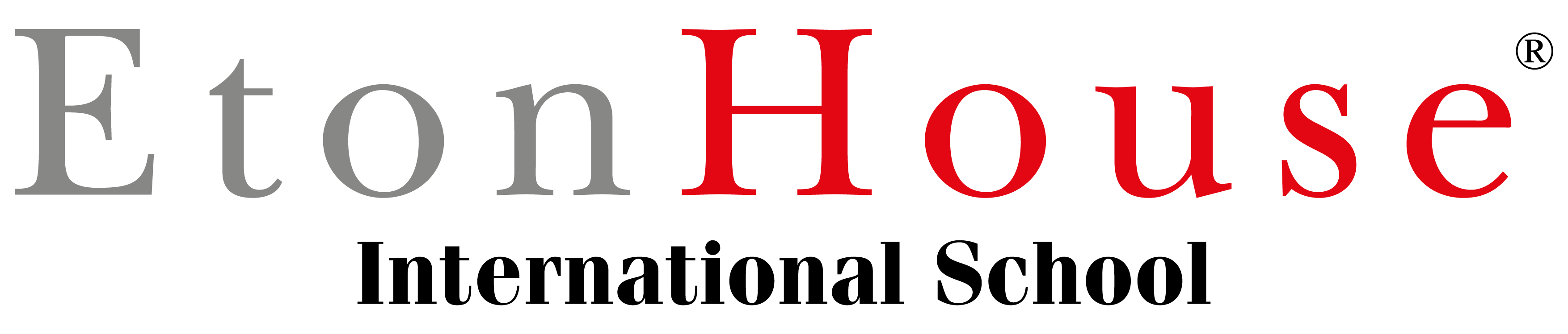 EH Interantional School logo-01-2