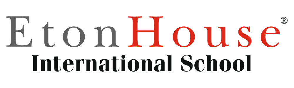 EtonHouse International School logo-1