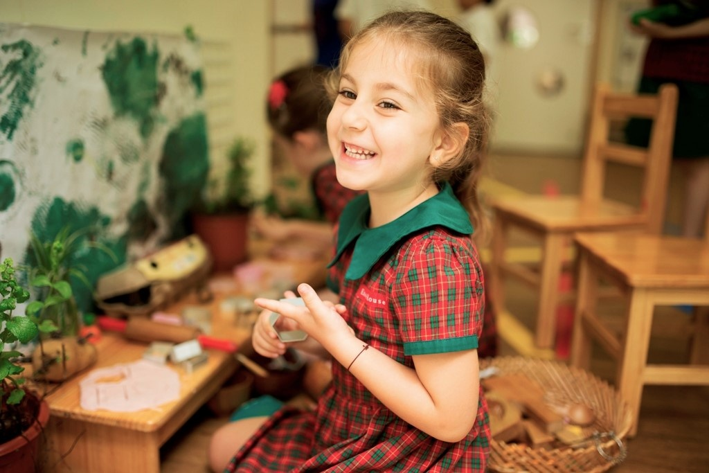 EtonHouse preschool jess-for