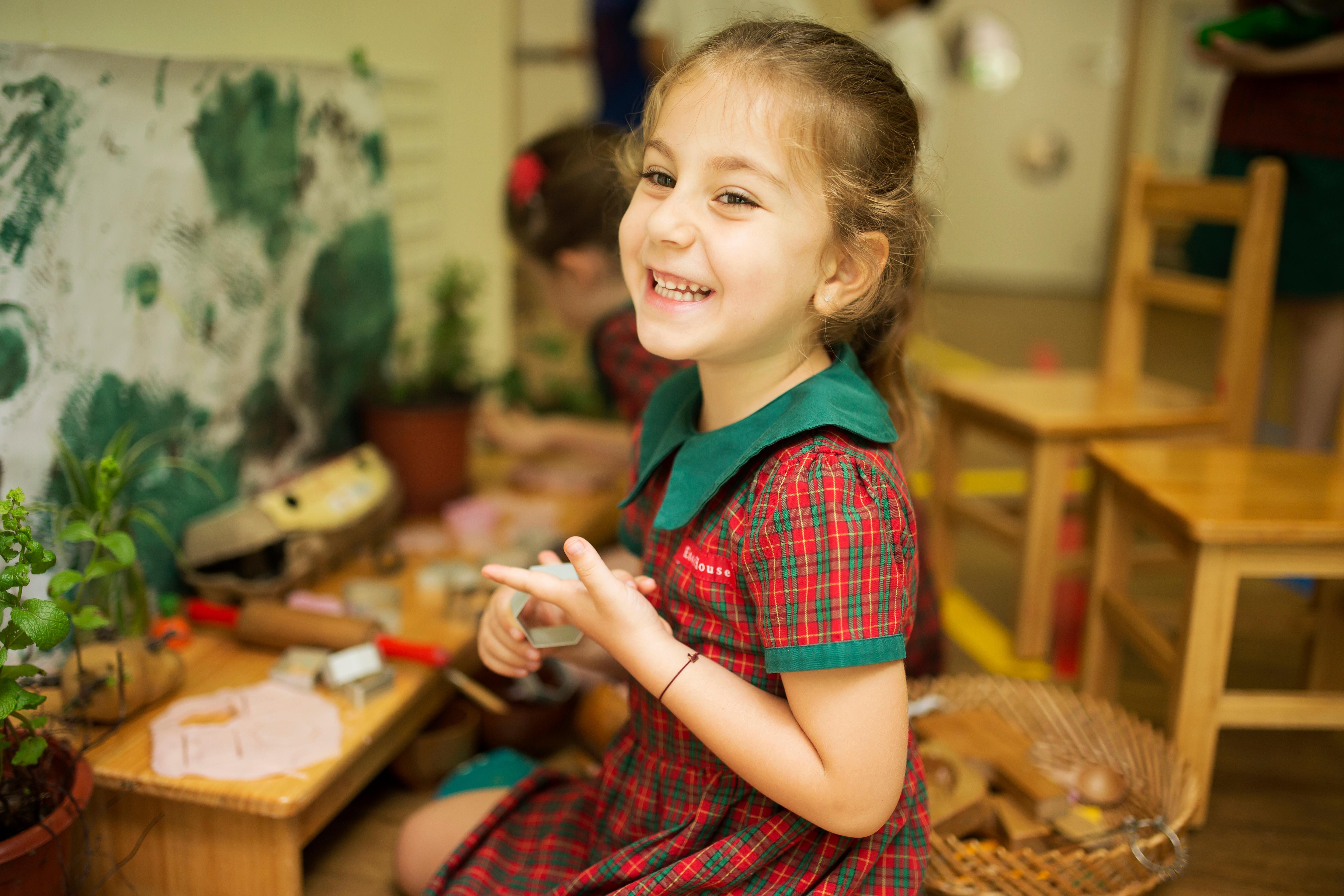 EtonHouse preschool jess
