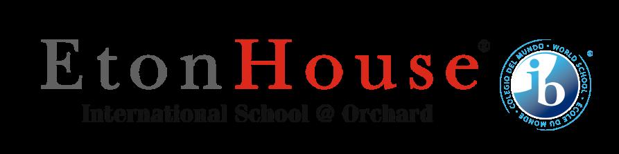 Orchard IB Logo_large_cropped
