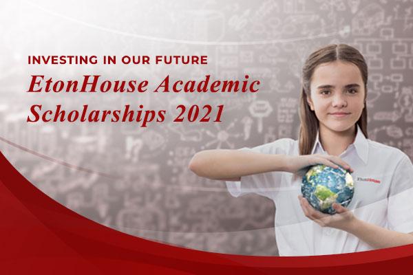 Scholarship_600x400_2021