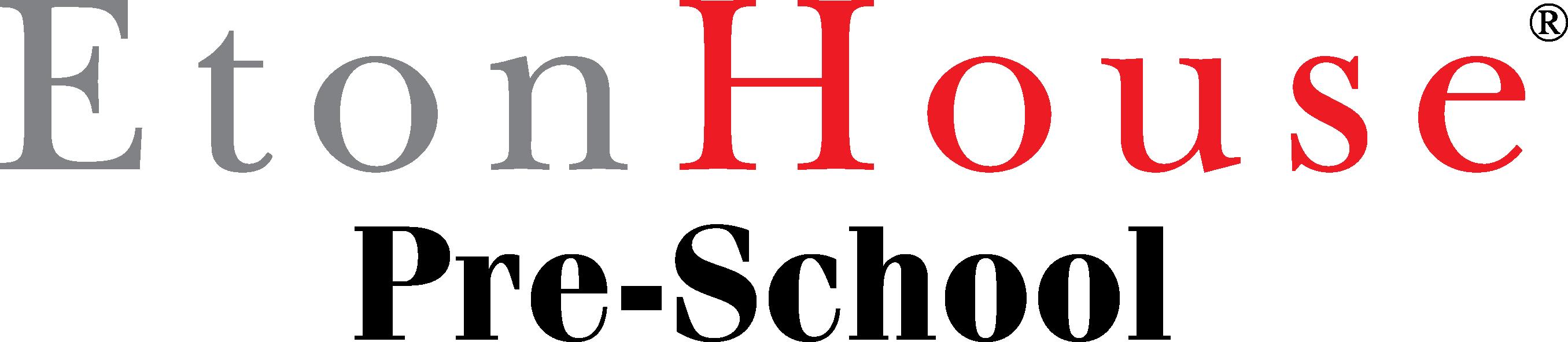 Signage logo presch-01-2